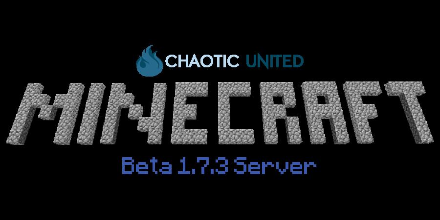 b173_server_logo.png