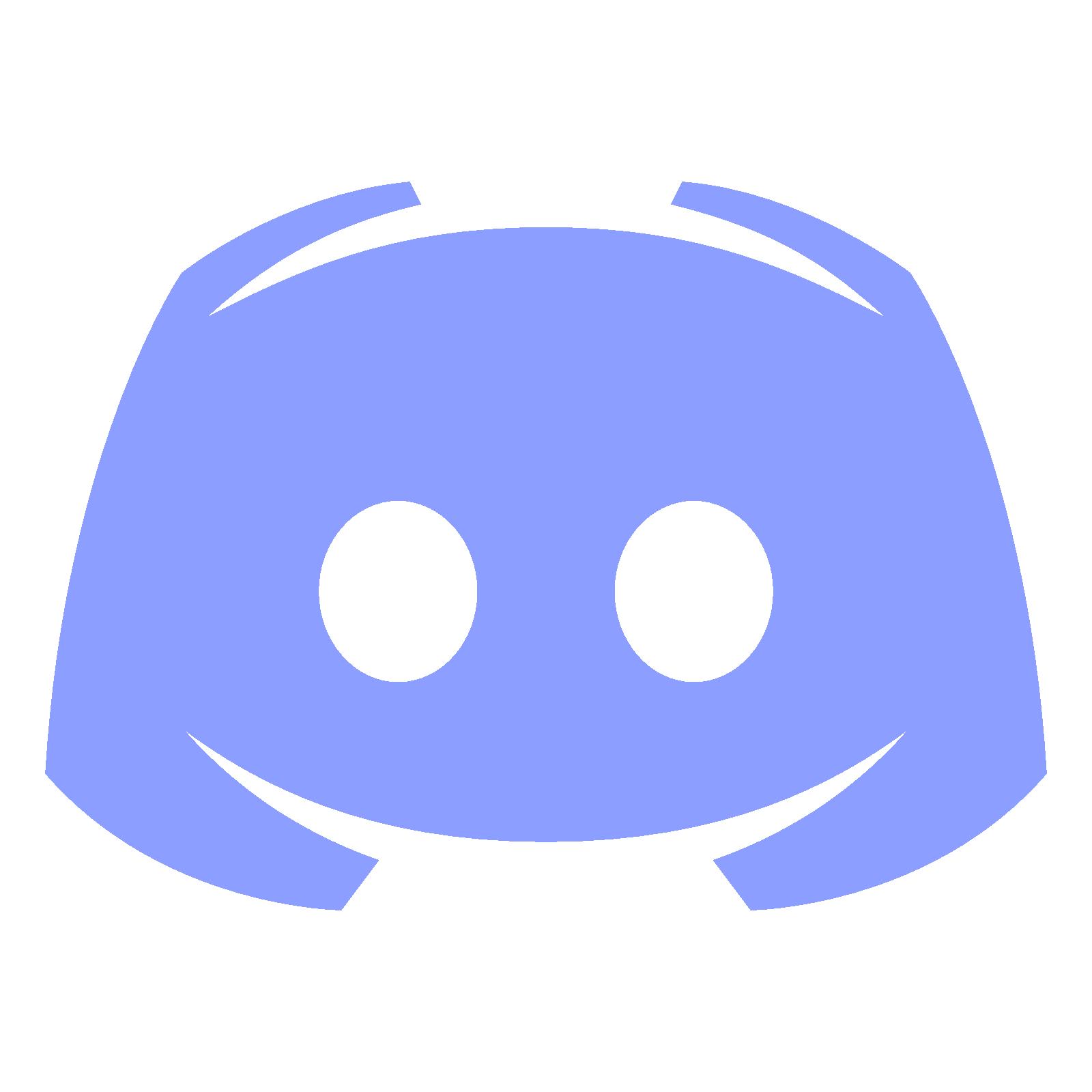 Runescape Webclient