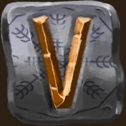 Valheim Icon